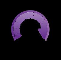 CEF Colour Ministry Logo - Short Term Mi