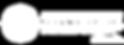 CEF Canada Logo White Horizontal.png