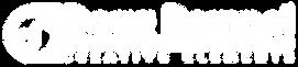 DR Logo white horizontal-11.png