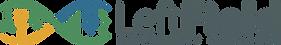 LeftField Web Logo Horizontal.png