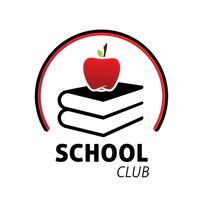 CEF Colour Ministry Logo -School Club.pn