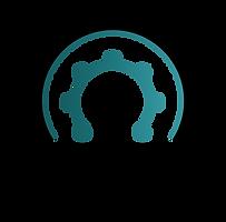 CEF Colour Ministry Logo -Fair Ministry.