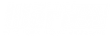 GTW Logo White Horizontal.png