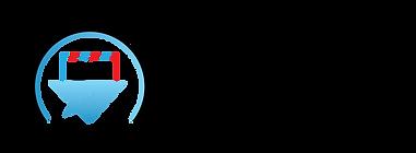 CEF - Good News Club Logo  -23.png