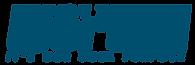 GTW Logo Blue Horizontal.png