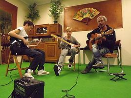 guitare-03-w.jpg