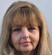 Image of Dr Josephine Attard