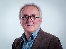 Image of Dr René van Leeuwen