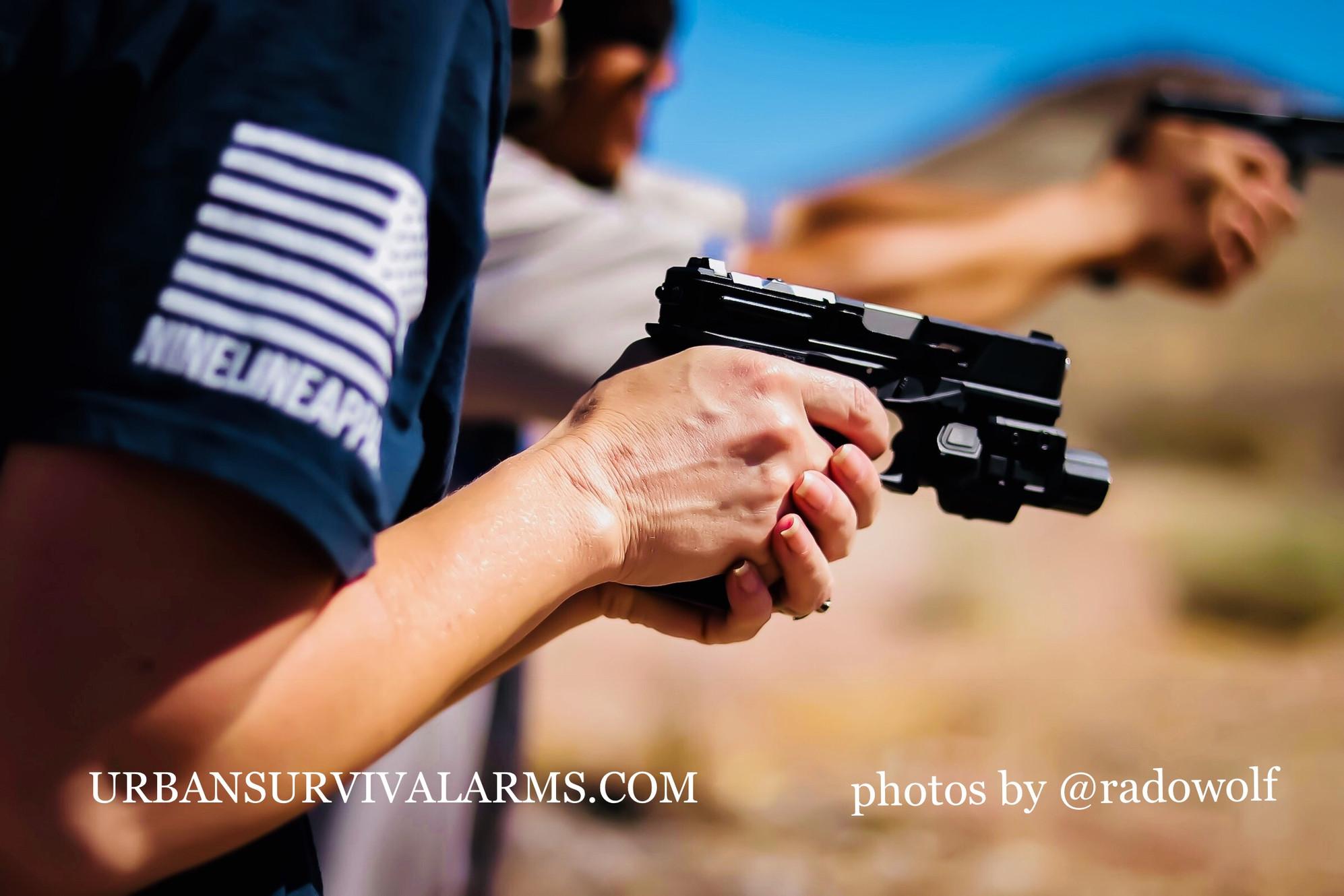 80% SIG P320 9C COMPLETE BUILD KITS   Urban Survival Arms