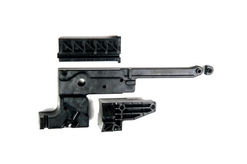 AR308 JIG SET FOR GHOST GUNNER