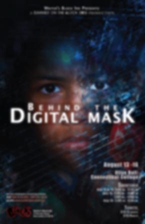 Digital-Mask-Poster(1).png