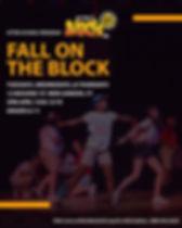 WBI Fall Flyer.JPG