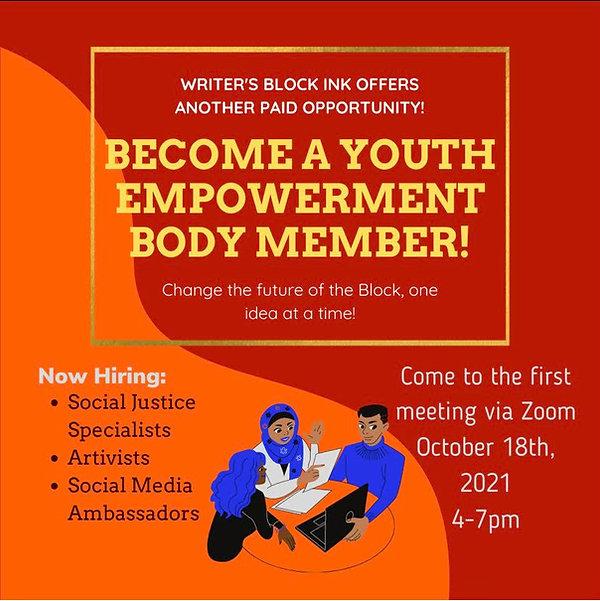 Youth Empowerment Body Flyer 2021.jpg