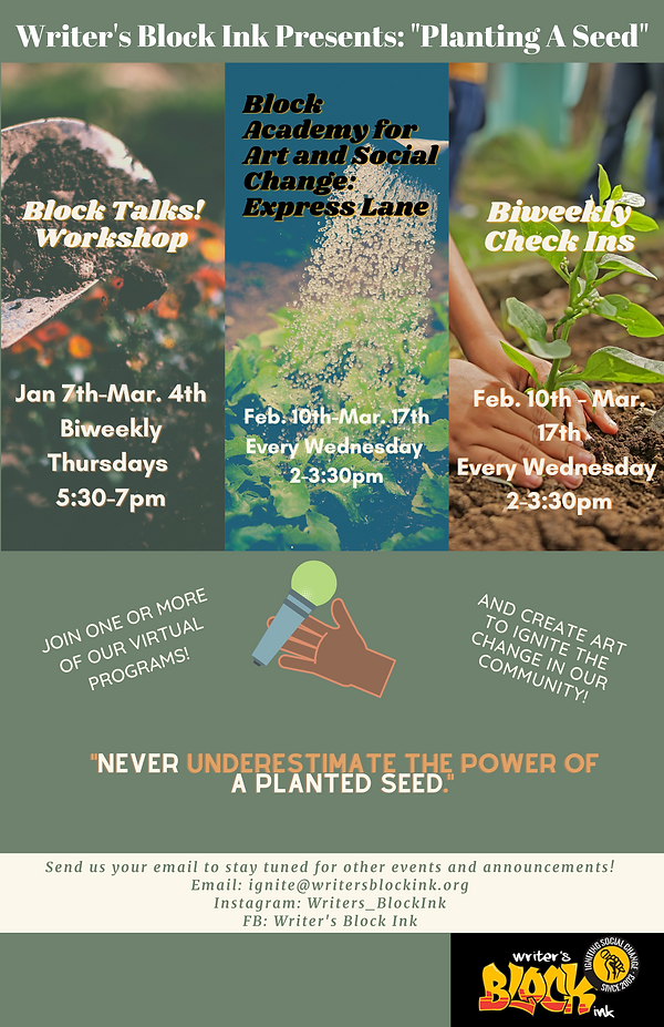 Planting A Seed Season Flyer (1).png