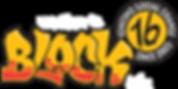 WBI Light Logo_no background.png