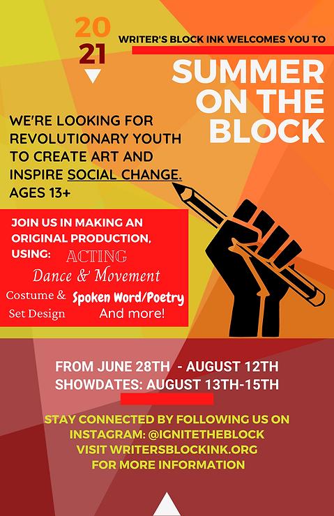 Art Event Flyer.png