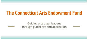 The-Connecticut-Arts-Endowment.jpg