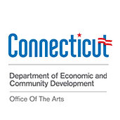 connecticut office of the arts.jpg