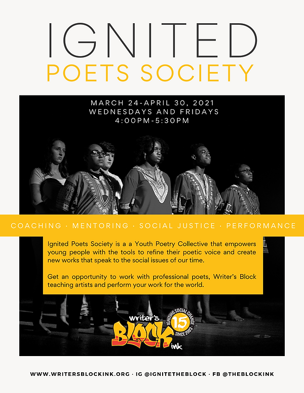 ignited poets society  (2).png