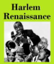 production_harlem_renaissance.png