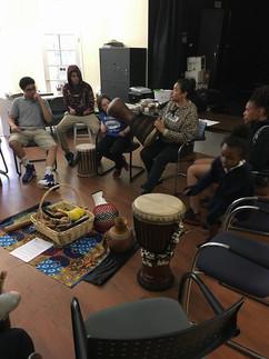 drum circle 2018.jpg