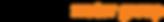 FFUN-Motor-Group-Web.png