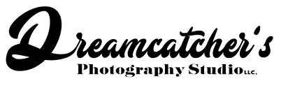 Dreamcatcher's Photography Studio LLC.