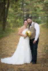 Mindy and Euriah's Wedding-310.jpg