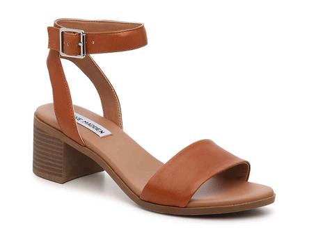 Spring Sandal Favorites