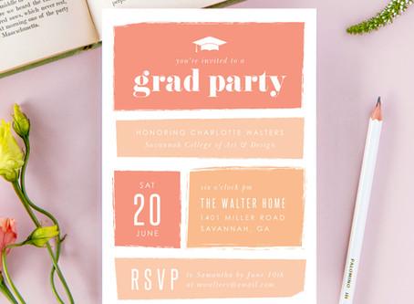 Why I Love Basic Invite