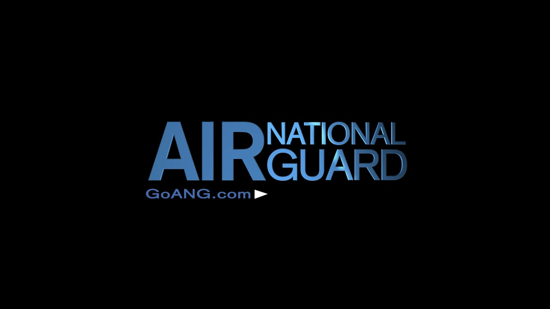 ANG 3D Logo