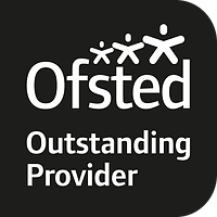 Ofsted_Outstanding_OP_BW.png