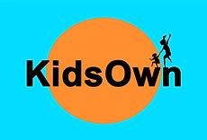 KidsOwn logo