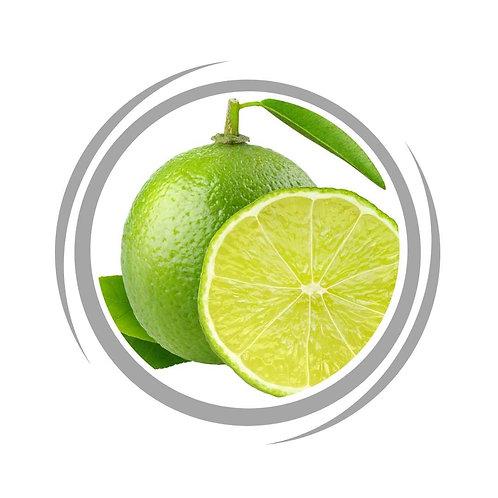 Sublime Patio Lime citrus delivered Perth