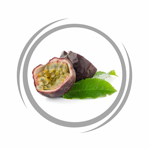 Passionfruit delivered Perth