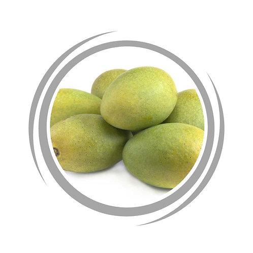 Brooks Late Mango tree delivered Perth