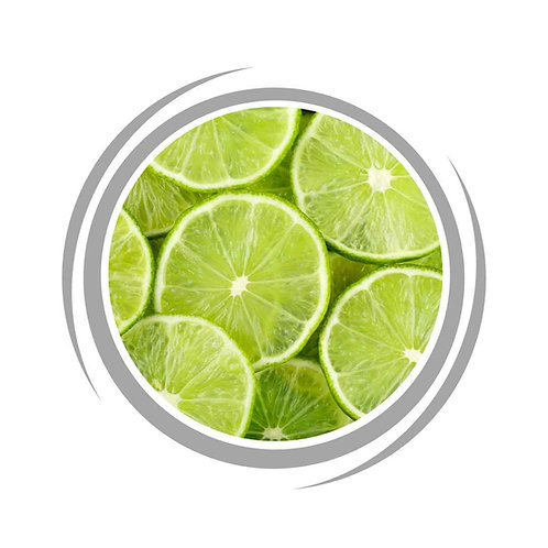 Tahitian Lime citrus delivered Perth