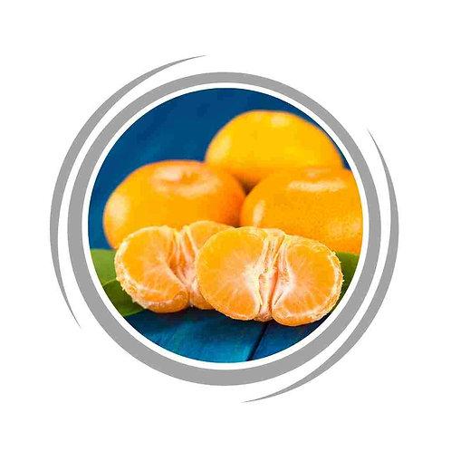 Okitsu Japanese Seedless Mandarin delivered Perth