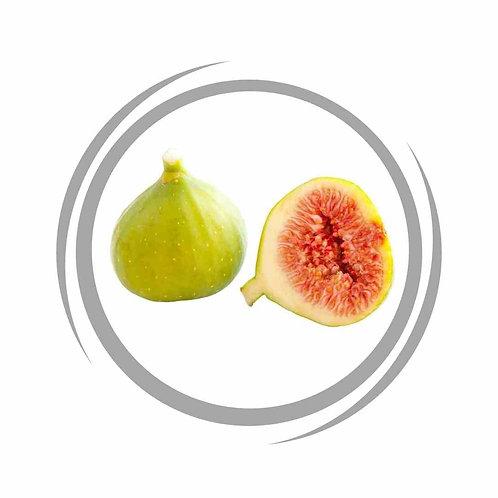 Fig Tena Itallian Heirloom fruit trees delivered Perth