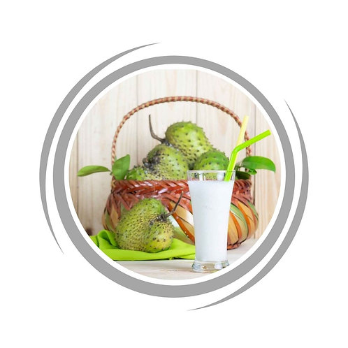 Soursop Fruit Tree- Upto 25% OFF