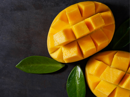 Know the Best Mango Varieties in the World