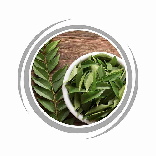Curry leaves for cooking Perth