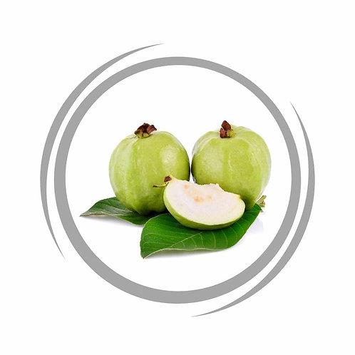 White Guava tree Perth delivered