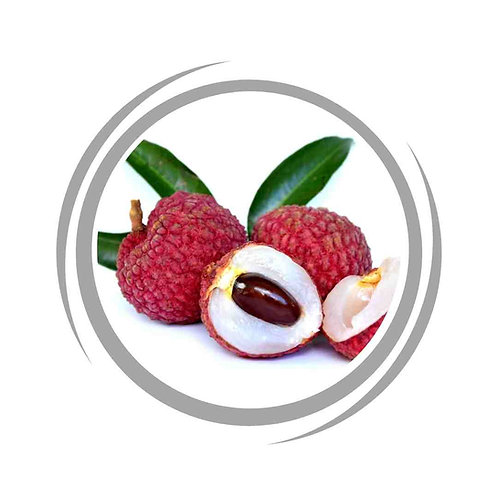 Lychee - Red Ball