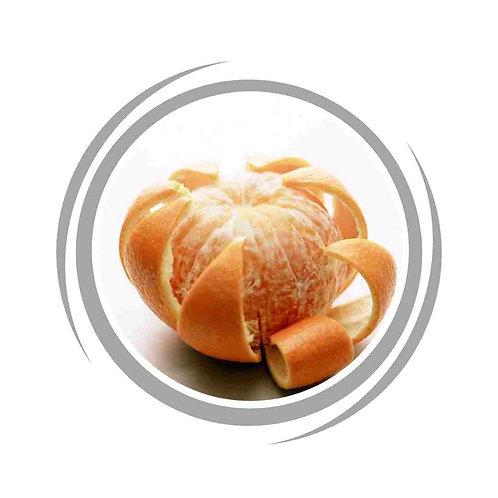 Mandarin Japanese seedless delivered Perth