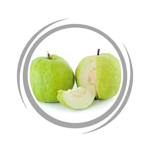 White Guava fruit trees delivered Perth