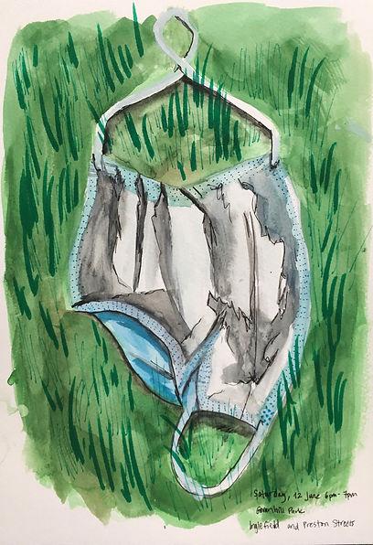 mask 5.jpeg