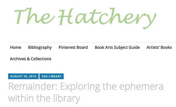 The Hatchery.jpeg