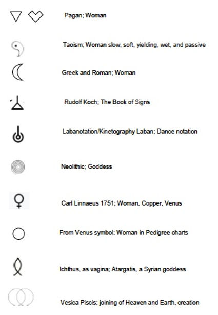 women's symbols.jpeg