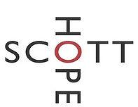 hope scott logo.jpeg